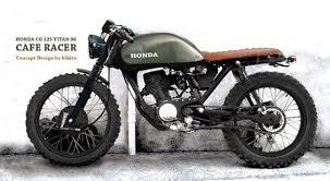moto italika. resultado de imagen para italika 125 clasica cafe racer moto