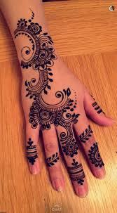 Automatic Mehndi Design Machine Pin On Henna Tattoo