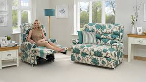 best electric recliner chair look