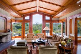 Image False Ceiling 19 Stunning Wood Ceiling Design Ideas To Spice Up Your Living Room Style Motivation Style Motivation 19 Stunning Wood Ceiling Design Ideas To Spice Up Your Living Room