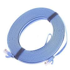 tia eia b standard wiring diagram images tia eia 568 b standard wiring diagram