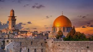 420 79 kid praying muslim. Masjid Al Aqsa Muslim Hands Uk