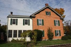 Why is title insurance important? Why Pa Residents Should Buy Title Insurance Beier Law