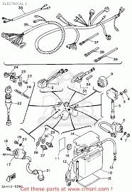 yamaha moto 4 wiring diagram 4 Wire Ignition Switch Diagram Atv general info needed on the yfm200 moto4 atvconnection com atv 4 wire atv ignition switch wiring