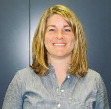 Meet Gail Johnson | Iowa Living Magazines