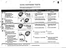 1993 ford f150 starter wiring diagram wiring diagram solenoid wiring diagram for 93 ford explorer fixya