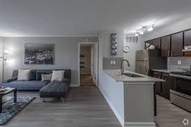 Houston 1 Bedroom Apartments