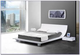 Japanese Platform Bed Japanese Platform Bed Furniture Inspiration Interior Design