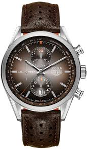 tag heuer carrera 300 slr limited edition men s watch car2112