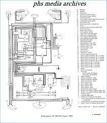 1969 vw 1600 wiring diagram wire data \u2022 1969 vw bug engine wiring diagram 67 vw bug wiring diagram pores co rh pores co 1968 vw beetle wiring diagram 1963