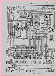 fiat ducato wiring diagram ecourbano server info fiat ducato wiring diagram 2005 buick lesabre headlight wiring diagram diy enthusiasts wiring rh okdrywall co