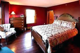 maroon color bedroom burdy wall paint maroon wall paint ideas bedroom interior burdy walls make a