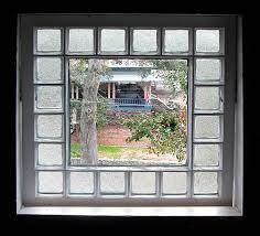 north hill springhill guest house 20a jpg glass bricks