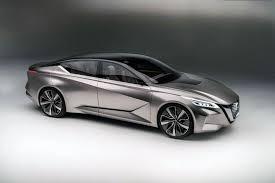 Nissan Maxima Bolt Pattern Delectable 48 Nissan Altima Vs Maxima Lug Pattern Length Petalmist