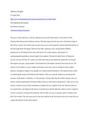 "enlightenment essay government"" declaration n d both the  1 pages link information essay"