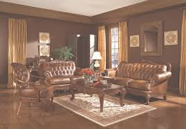 Victorian Living Room Sets Trends With Victoria Furniture Set