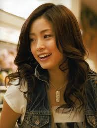Asian Woman Hair Style women epsosde 3754 by stevesalt.us