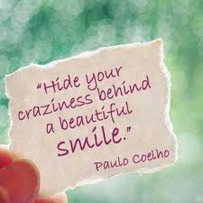A Beautiful Smile Quote Best of Beautiful Smile Quotes Quotes Design Ideas