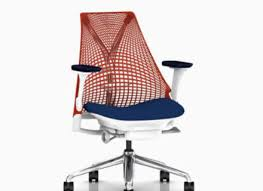 Eames Aluminum Group  Executive Chair  Herman Miller  1409 Management Chair Herman Miller