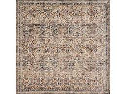 9 x 13 area rugs. Magnolia Home By Joanna Gaines Trinity 9 Foot 6 Inch X 13 For Area Rugs
