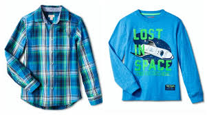 Cat Jack New Target Clothing Line For Kids All Things Target