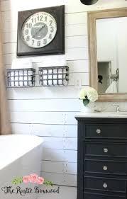 similar kitchen lighting advice. Kitchen Ceilings Over Indoor Slimline Lowes Menards Advice Design Wa Lighting Ideas Similar O