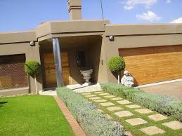 Nice House Designs In South Africa Beautiful Homes In Soweto South Africa African House
