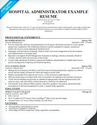 Volunteer Resume Skills - Gecce.tackletarts.co
