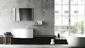 bathroom vanities miami fl. BATHROOM FL11 Bathroom Vanities Miami Fl L