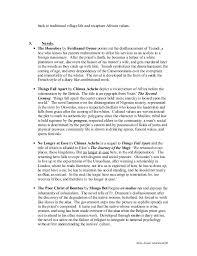 Culture of asian literature