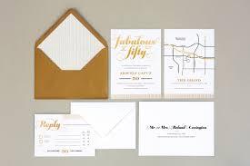Corporate Invitation Design Inspiration 9 Award Winning Designs Invitation Inspiration Print Magazine
