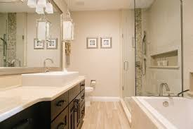bathrooms remodeling. Small Master Bath Remodel Bathrooms Remodeling H