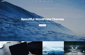 Most Amazing Website Designs 39 Beautiful Multipurpose Wordpress Themes 2020 2020
