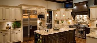 Luxurious Kitchen Appliances Impressive Decorating