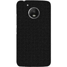 Amzer Designer Case Amzer Designer Case Carbon Black With Texture Walmart Com