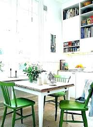 Eat in kitchen furniture Remodel Eat In Kitchen Tables Eat In Kitchen Table Small Eat In Kitchen Table Small Eat In House Furniture Design Himantayoncdoinfo Eat In Kitchen Tables House Furniture Design Himantayoncdoinfo