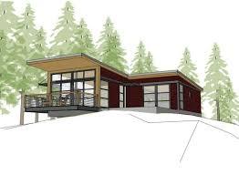Method Homes M Series M + prefab home.