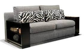 new style furniture design. American Style Residential Furniture Design Of Bookcase Sofa By Harden New F