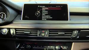 bmw 2014 x5 interior. new 2014 bmw x5 interior design official video autocar india youtube bmw