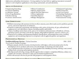 breakupus prepossessing resume sample electronics assembler breakupus outstanding resume samples types of resume formats examples and templates enchanting oil amp gas