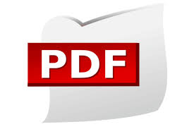 Print An Email To Pdf In Ios 10 In Just Two Confusing Steps Macworld
