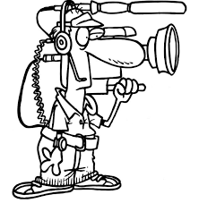 Small Picture Camera Colouring Page Free Coloring Pages on Art Coloring Pages