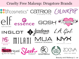 brands that are free