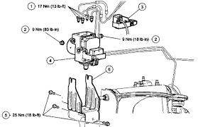 ford econoline fuse box diagram likewise 2005 ford e350 super duty ford econoline fuse box diagram likewise 2005 ford e350 super duty diagram key