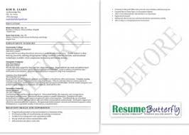 Resume Template For First Job After College Sample Customer Resume Template  After College Resume Outline Layout