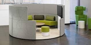 parcs toa circle bene office furniture