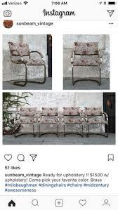 upholstered in dark red dark reddining chairsdining table chairsdining chair