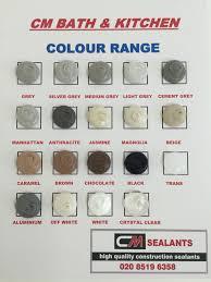 colours available aluminiumanthracitebeigeblackbrowncaramelcement greychocolateglass cleargreyjasminelight greymagnoliamanhattanoff
