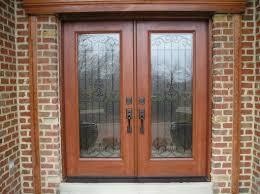 entry door maintenance guide