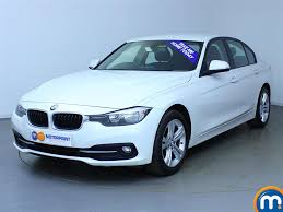 All BMW Models bmw 320 saloon : Used BMW 3 Series For Sale, Second Hand & Nearly New BMW 3 Series